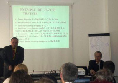 dr-szabo-prezinta-cazuri-tratate-cu-produse-gano-excel-03