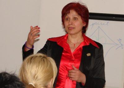 maria-radu-lider-mondial-gano-excel-06