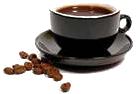 Cafea Gano