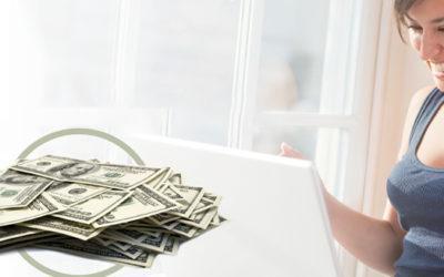 Arta Banilor – Osho
