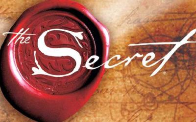 The Secret – Secret to you