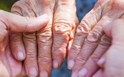 Ganoderma eficientă în ameliorarea unor boli dificile sau misterioase